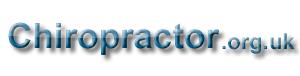 Chiropractor.org.uk